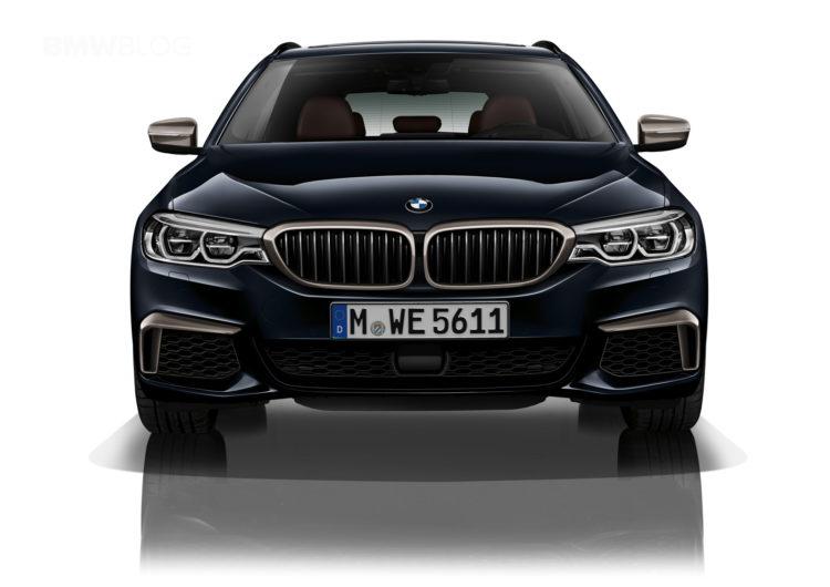 2017 BMW M550d xDrive 03 750x530