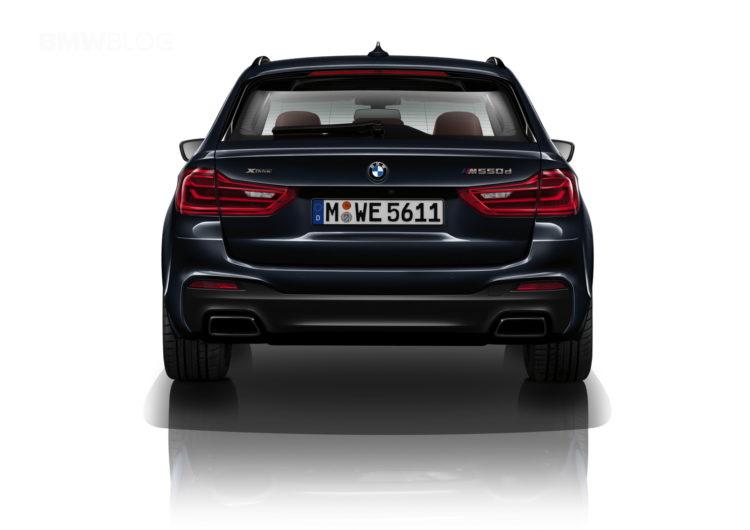 2017 BMW M550d xDrive 04 750x530