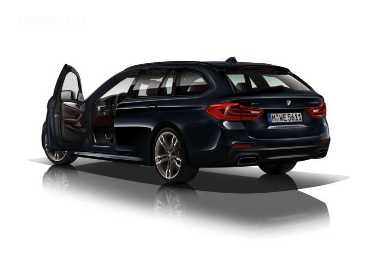2017 BMW M550d xDrive 06 750x530