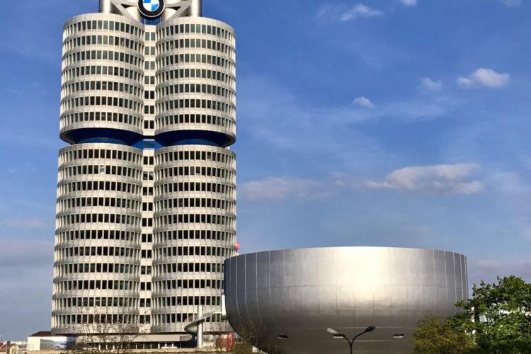 2017 BMW Welt 04 750x500