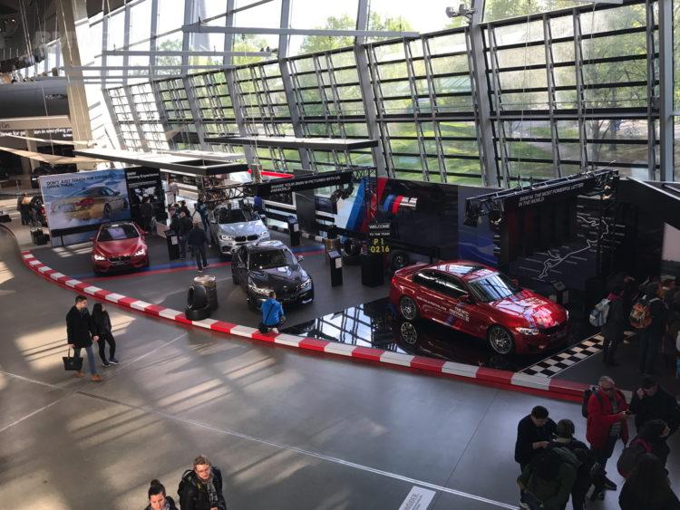 2017 BMW Welt 51 750x563