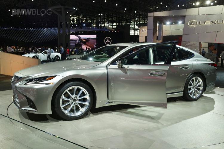 2017 Lexus LS NYC 01 750x500