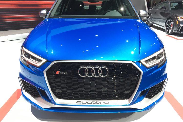 2018 Audi RS3 Sedan2 750x500