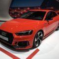 2018 Audi RS51 120x120