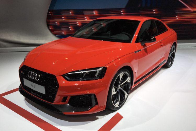 2018 Audi RS51 750x500