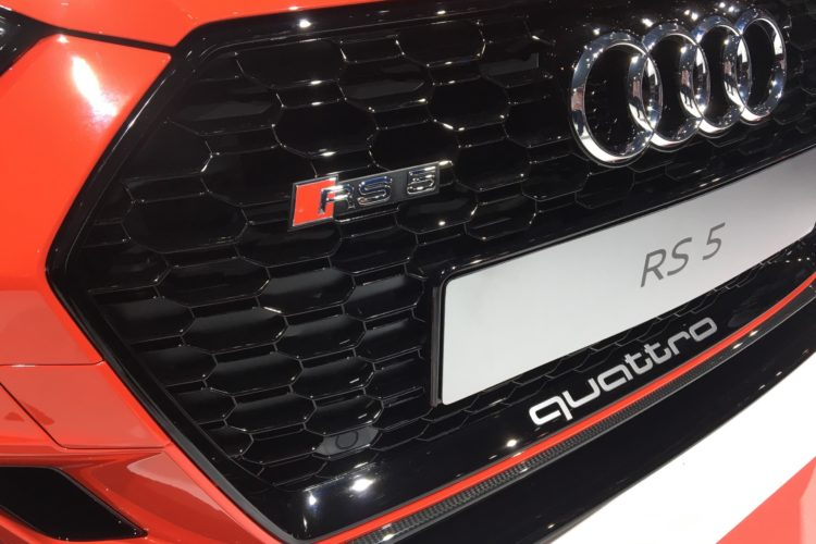 2018 Audi RS53 750x500