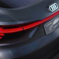 2018 Audi e tron Sportback Concept 7 120x120