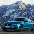 2018 BMW 4 Series Coupe test drive 27 1 120x120