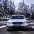 2018 BMW 530e test drive 10 120x120