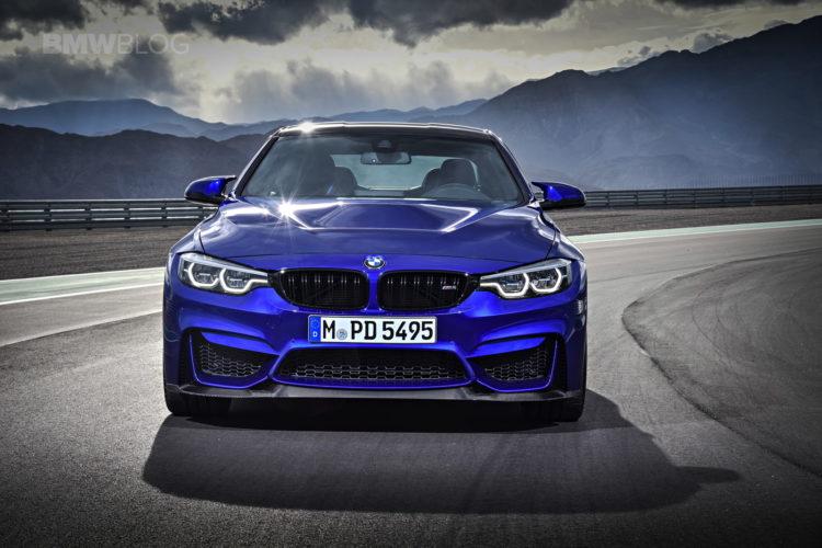 2018 BMW M4 CS 02 750x500