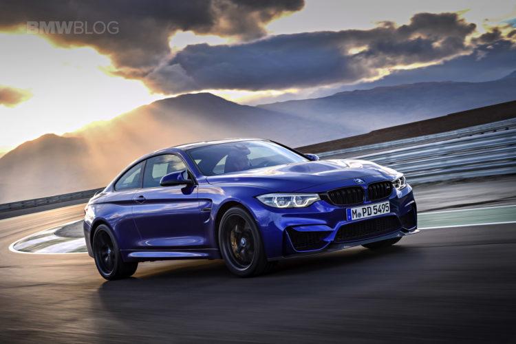 2018 BMW M4 CS 18 750x500