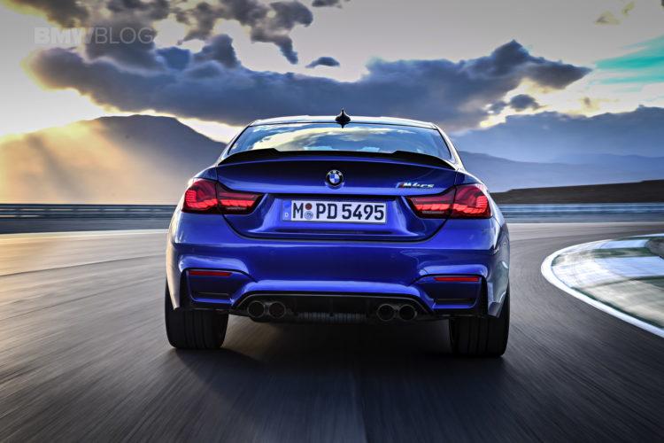 2018 BMW M4 CS 21 750x500