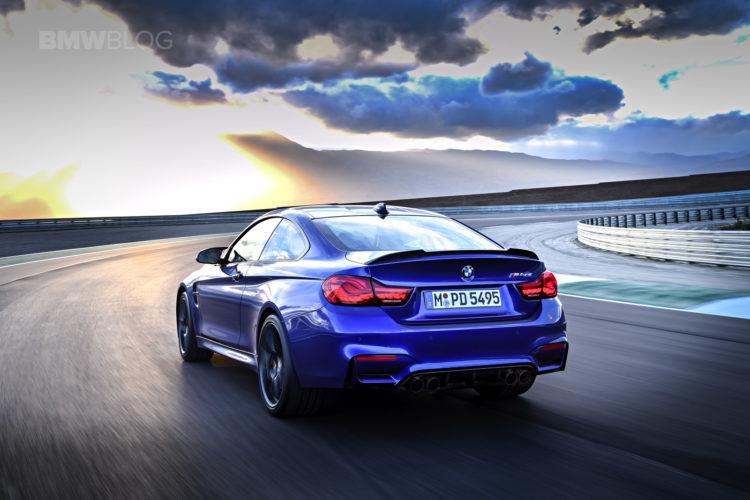 2018 BMW M4 CS 24 750x500