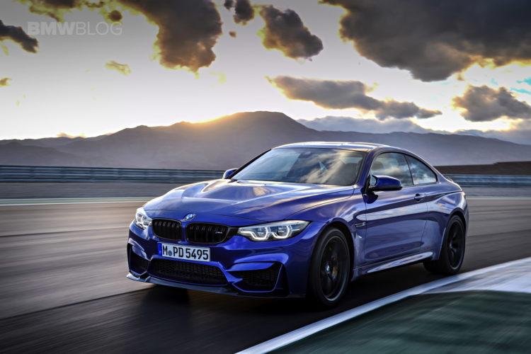 2018 BMW M4 CS 28 750x500