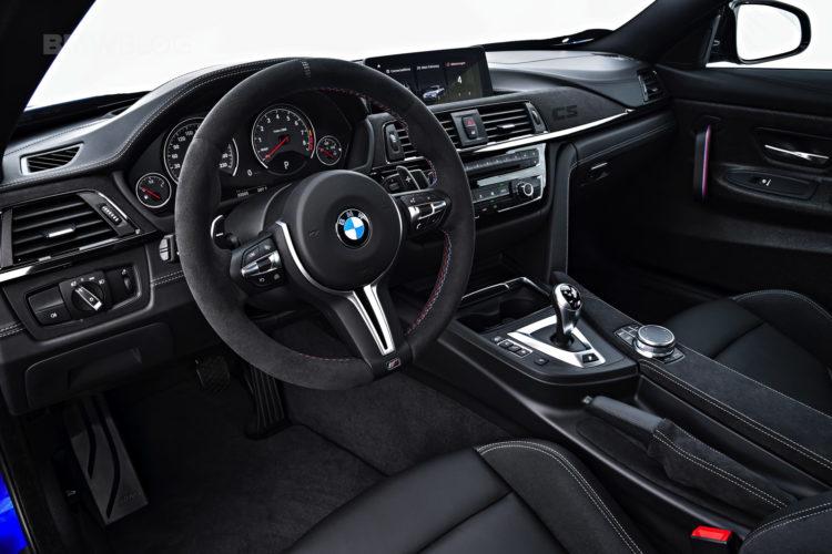 2018 BMW M4 CS 41 750x500