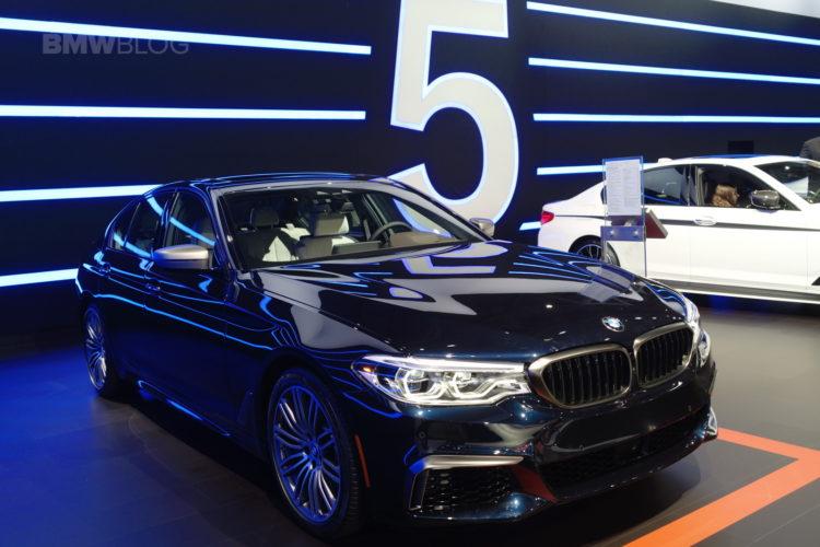 2018 BMW M550i xDrive 03 750x500