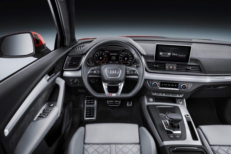 Audi Q5 2 750x500