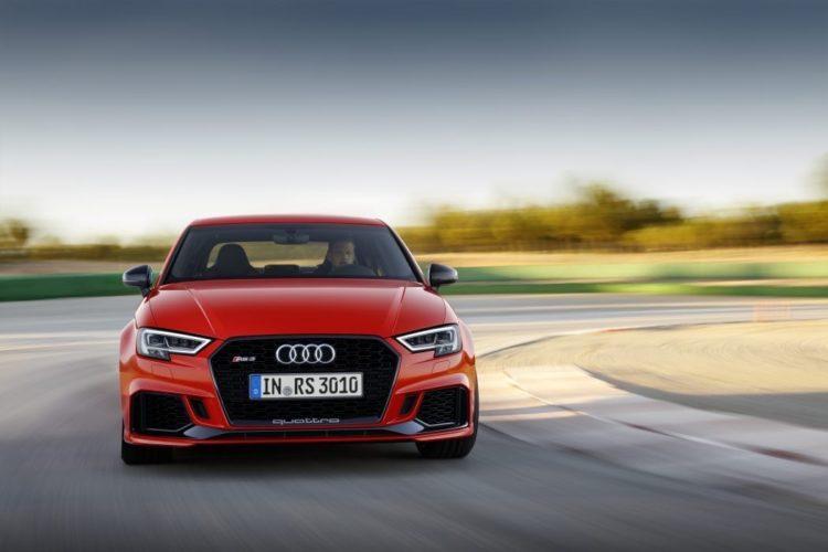 Audi RS3 Sedan1 750x500
