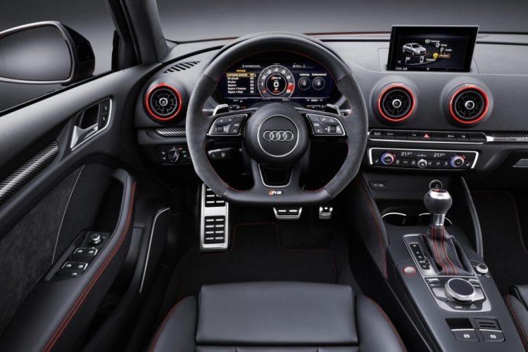 Audi RS3 Sedan2 750x500