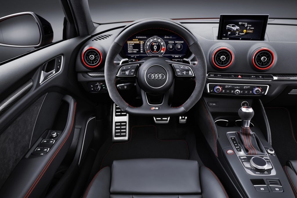 which to buy bmw m2 or audi rs3 sedan rh bmwblog com audi s3 manual transmission 2018 audi rs3 sedan manual transmission