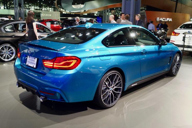 BMW 440i Snapper Rocks Blue 06 750x500