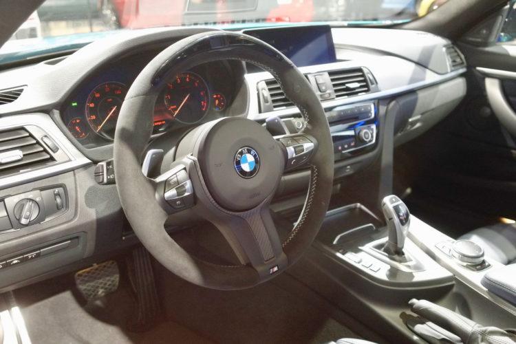 BMW 440i Snapper Rocks Blue 08 750x500