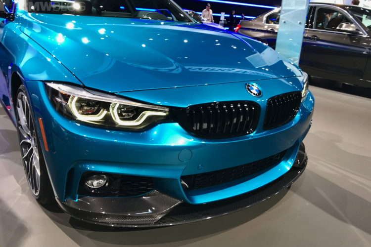 BMW 440i Snapper Rocks Blue 10 750x500
