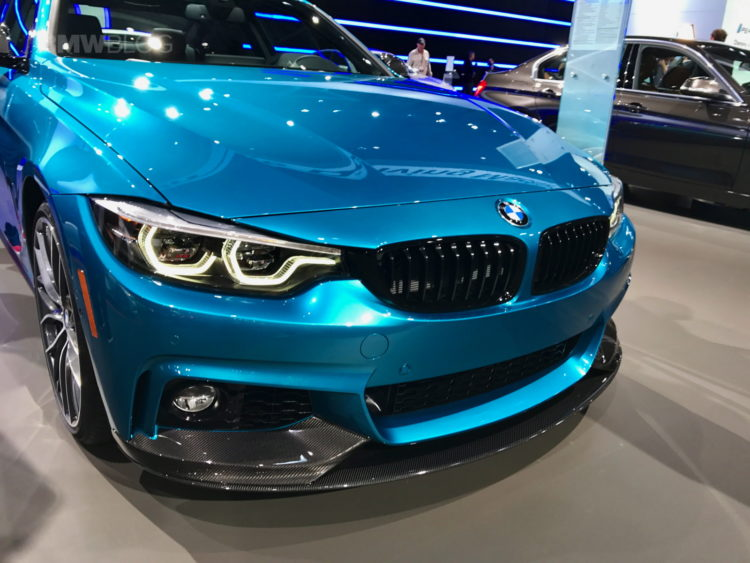 BMW 440i Snapper Rocks Blue 10 750x563