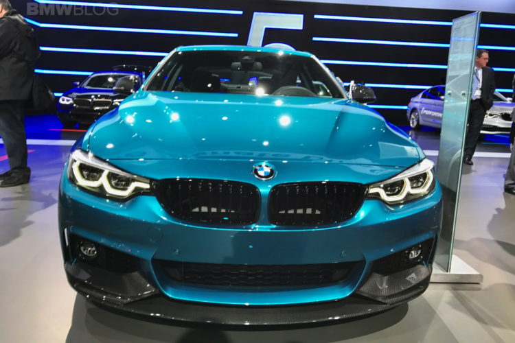 BMW 440i Snapper Rocks Blue 13 750x500