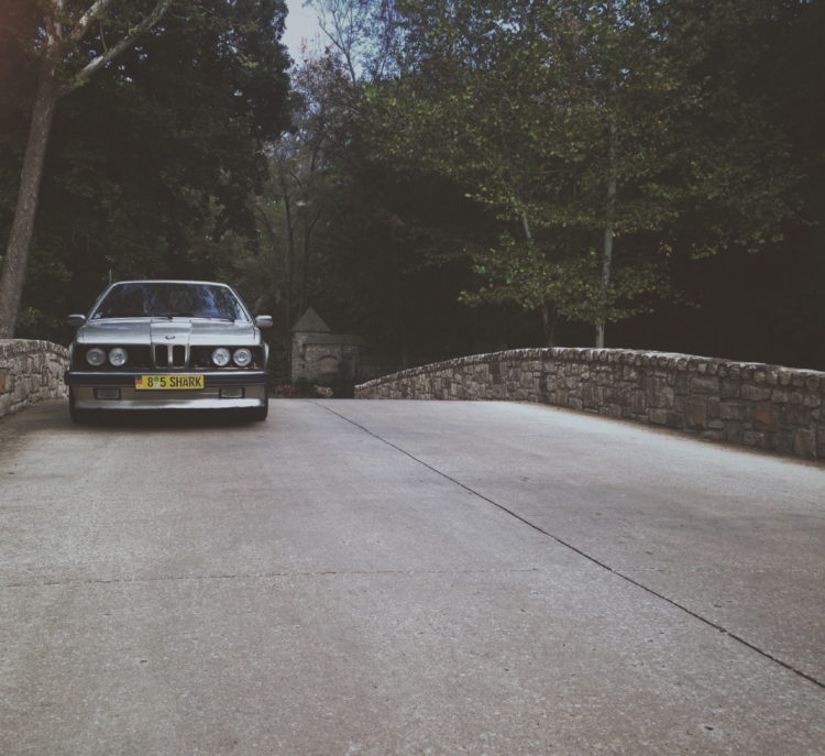 BMW 635CSi Hayley 01 750x687