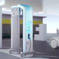 BMW Designworks Hydrogen Fuel Station 1 120x120