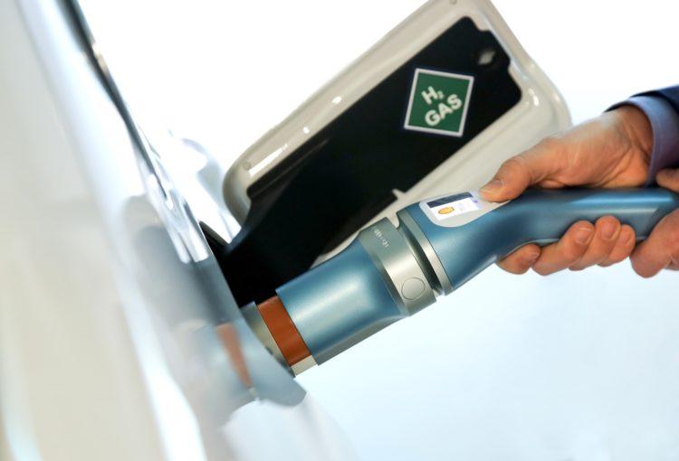 BMW Designworks Hydrogen Fuel Station 3 750x510