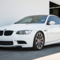 BMW E92 M3 Gets Modded At European Auto Source 15 120x120