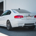 BMW E92 M3 Gets Modded At European Auto Source 20 120x120
