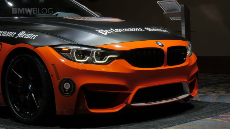 BMW M Performance Parts NAC 03 750x422