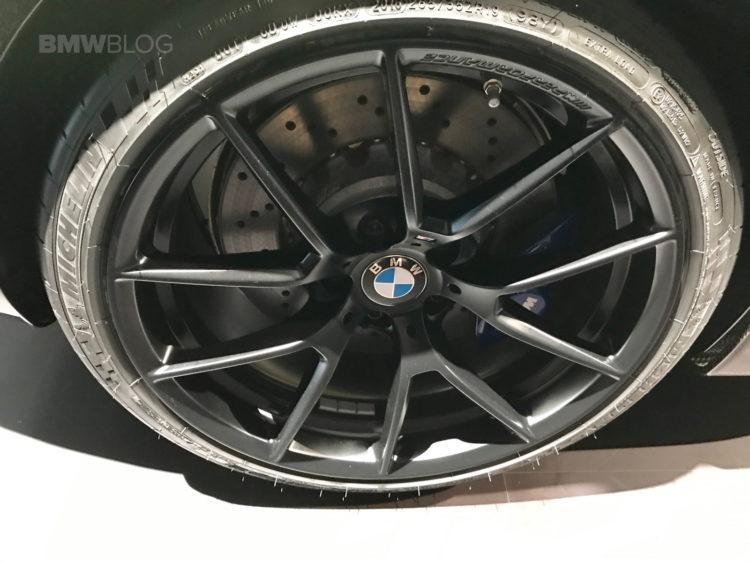 BMW M2 M Performance Parts 05 750x563