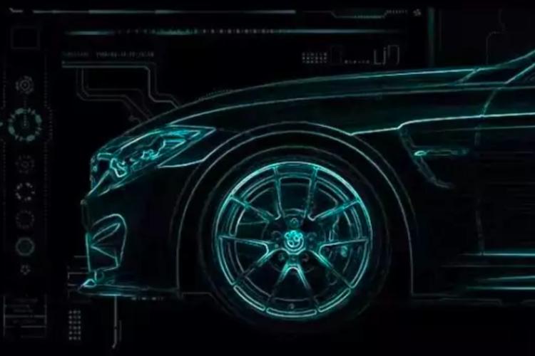BMW M4 CS teaser 750x500
