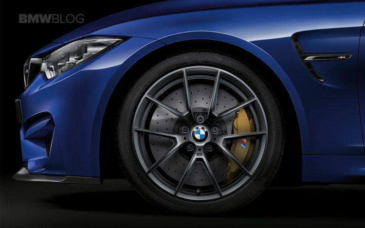 BMW M4 CS wallpapers 01 750x469