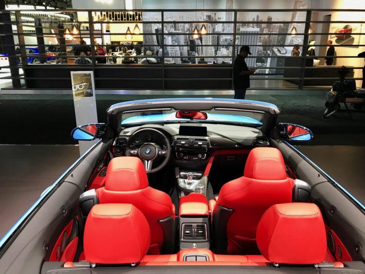 BMW M4 Convertible Yas Marina Blue 08 750x563