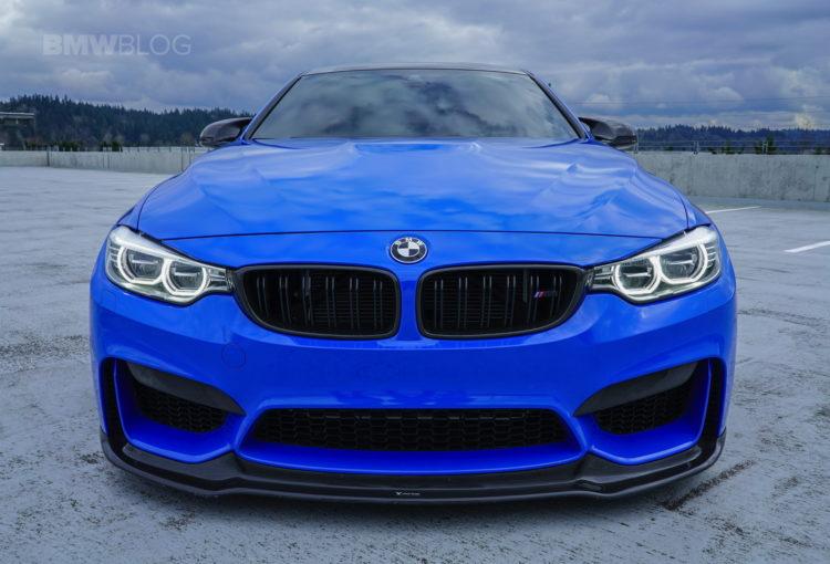 BMW M4 DINAN 01 750x510