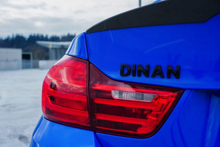 BMW M4 DINAN 23 750x501