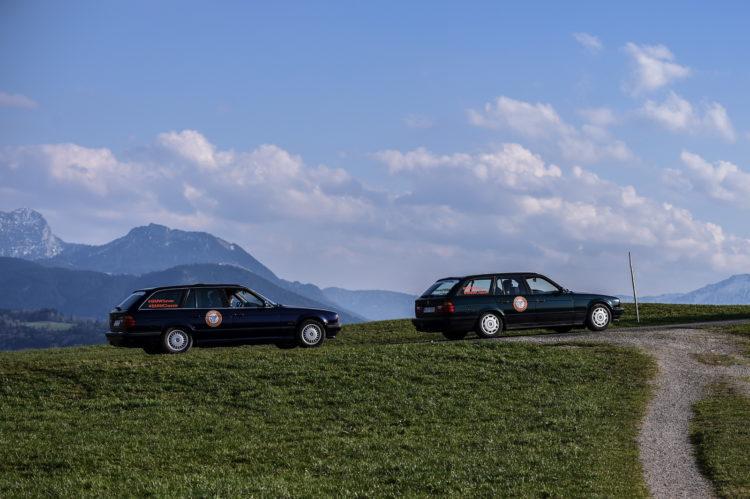BMW Team 5ever 01 750x499