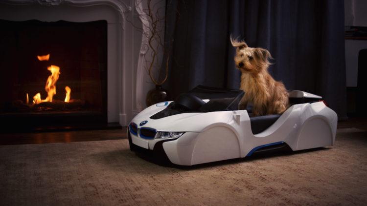 BMW dDrive 02 750x422