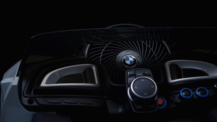 BMW dDrive 03 750x422