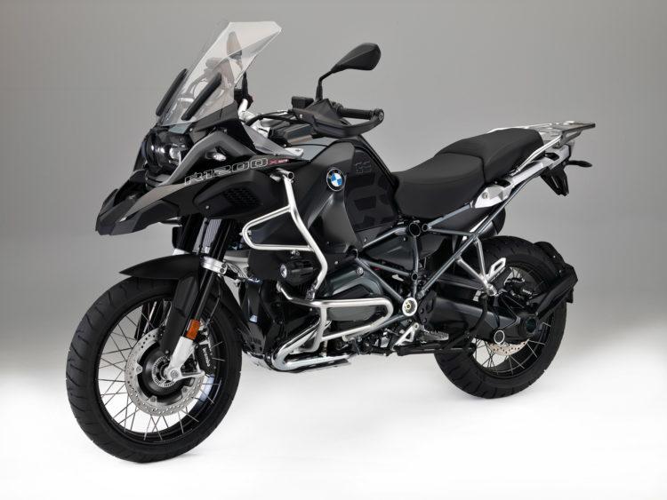 BMW hybrid motorcycle 01 750x563