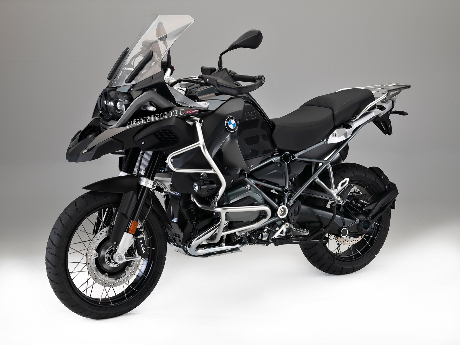Bmw Hybrid Motorcycle 01 750x563