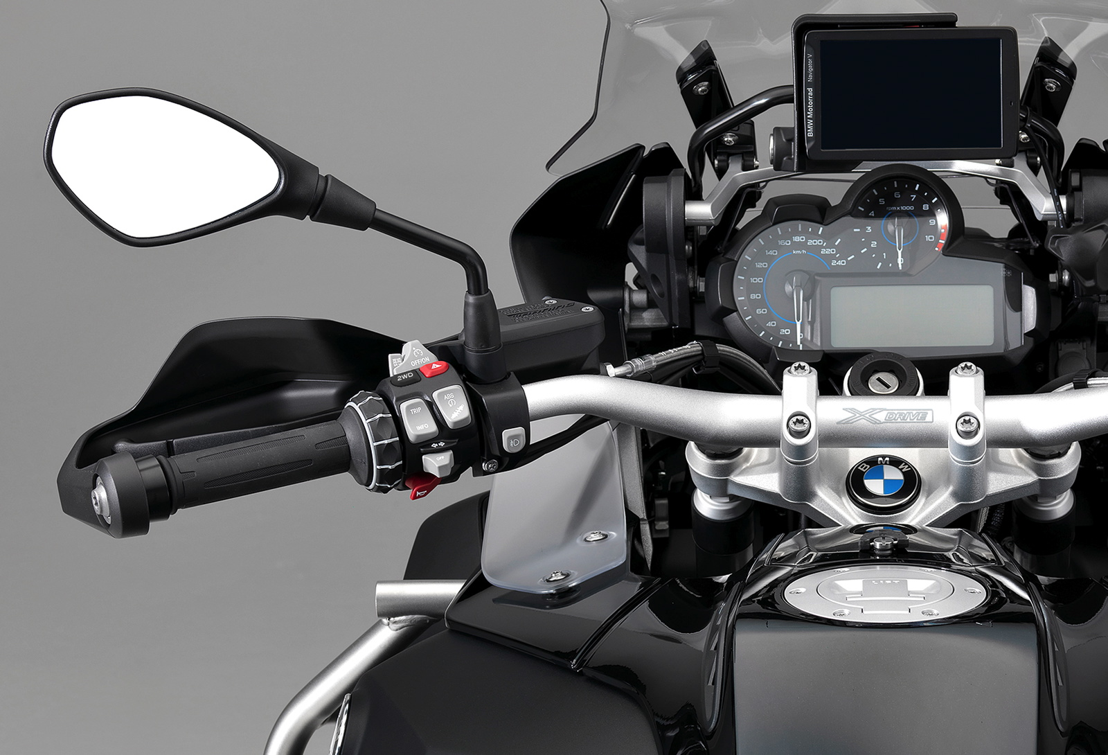 Bmw Hybrid Motorcycle 02 750x511