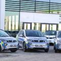 BMW i3 Prague 01 120x120