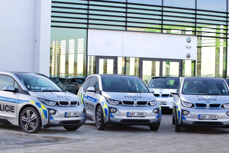 BMW i3 Prague 01 750x500