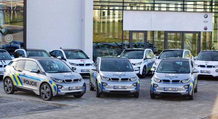 BMW i3 Prague 02 750x409